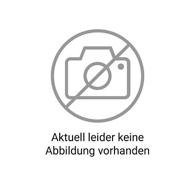 """Bierkrug """"Bavarian"""" 0,25 l, weiß"""