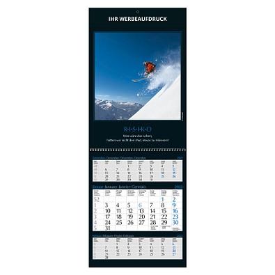 3-Monatsplaner Motivation 2022