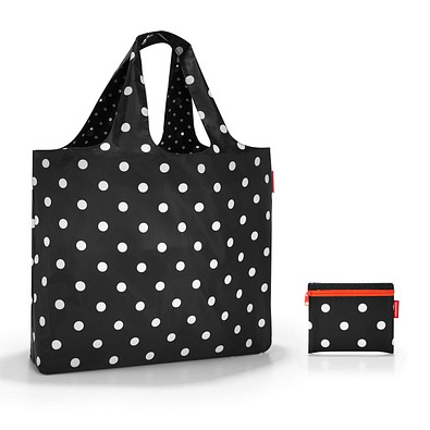 reisenthel® Strandtasche mini maxi beachbag, mixed dots