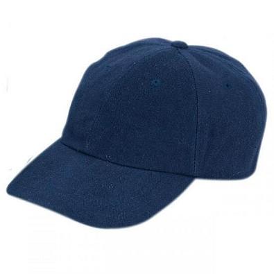 Heavy-Cap, marine