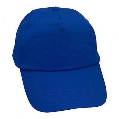 Sport-Cap, dunkelblau