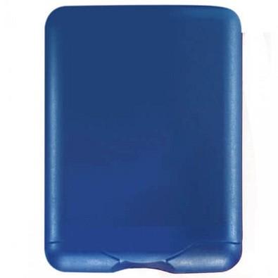 VitaCard Pflaster-Set, Blau/Frosted