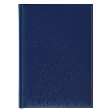Chef-Buchkalender 2022, blau
