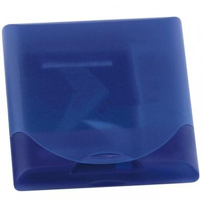 VitaBox FirstAid, Blau/Frosted