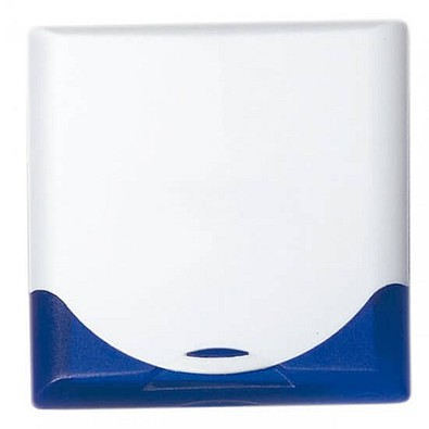 VitaBox FirstAid, Weiß/Blau