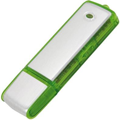 USB-Stick Save, 16 GB, grün