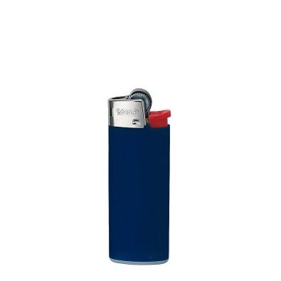 BIC® Einwegfeuerzeug Mini, blau