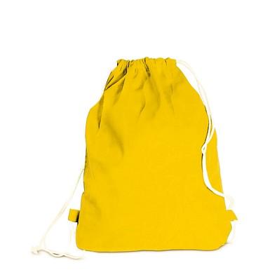 Joytex® Turnbeutel Triumph, gelb