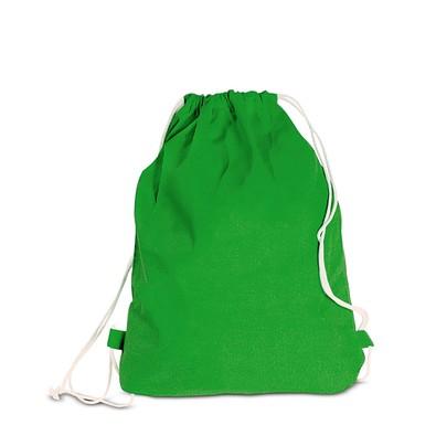 Joytex® Turnbeutel Triumph, grün