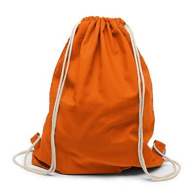 Joytex® Turnbeutel Triumph, orange