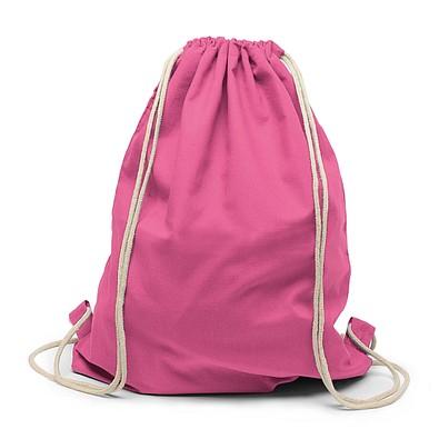 Joytex® Turnbeutel Triumph, pink