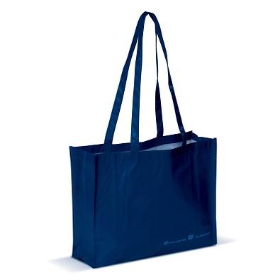 Einkaufstasche ECO, Blau