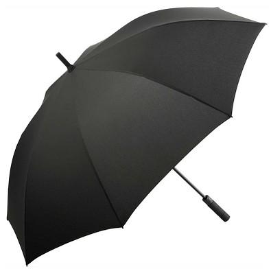 FARE® Portierschirm Premium, schwarz