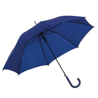 Automatik-Schirm Weather, Blau