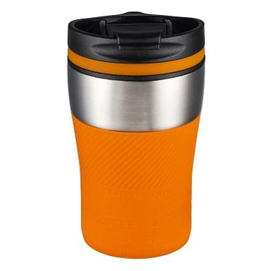 retumbler® Becher Bayamo, 230 ml, orange