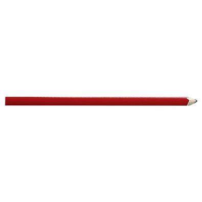 """Bleistift """"Zimmermann"""", rot"""