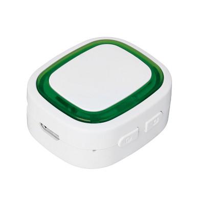 reflects® Bluetooth-Adapter Collection 500, grün