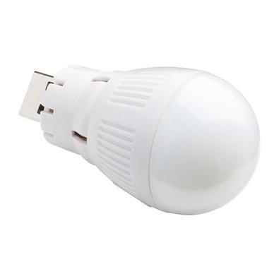 reflects® Bluetooth-Lautsprecher mit Licht Capua, weiß
