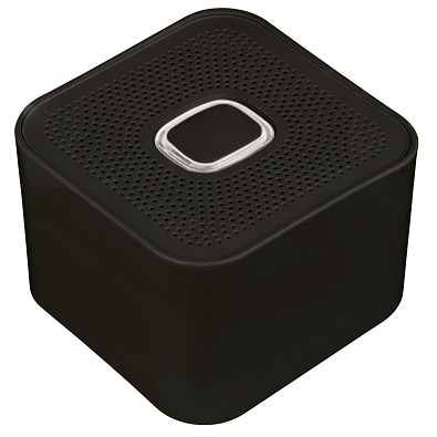 reflects® Bluetooth-Lautsprecher XL Collection 500, schwarz
