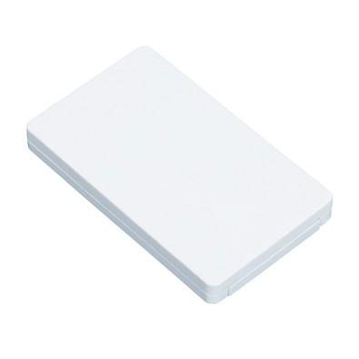 reflects® Bluetooth Schlüsselfinder Ardahan, weiß