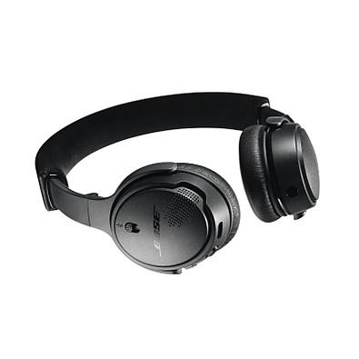 BOSE® On-Ear Bluetooth Kopfhörer, schwarz