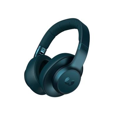 Clam ANC Over-Ear Kopfhörer Petrol Blue