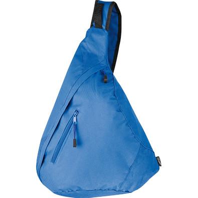 Citybag, blau