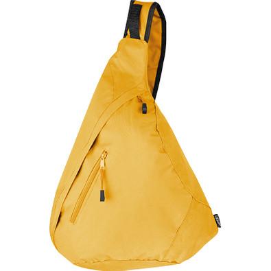 Citybag, gelb