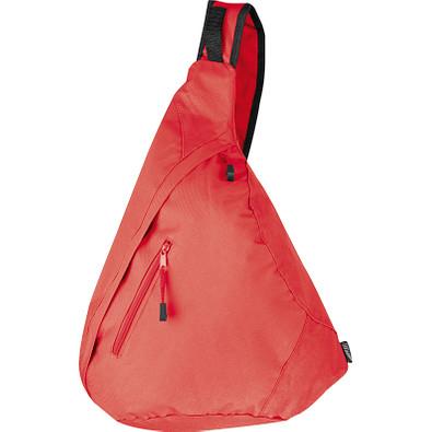 Citybag, rot