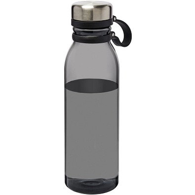 Darya Tritan Sportflasche, 800 ml, smoked