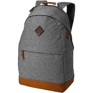 "Echo 15,6"" Laptop- & Tablet-Rucksack, 30 x 48 x 14 cm"