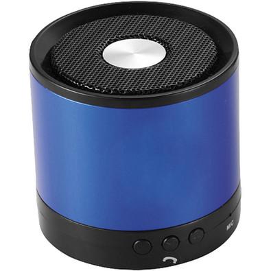 Greedo Bluetooth® Lautsprecher, royalblau