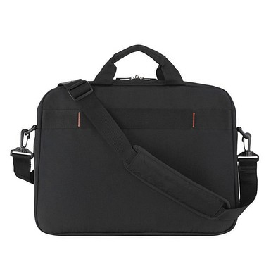 Samsonite Laptop-Aktentasche GuardlT 2.0, 15.6, schwarz