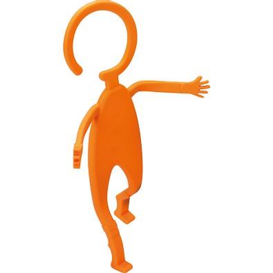 Handyhalter Mr.Hook, Orange