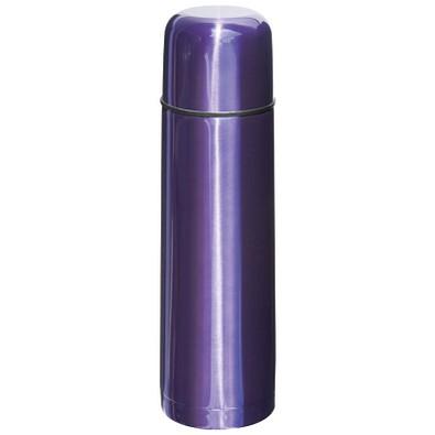 Isolierkanne Mono, 500 ml, lila-metallic