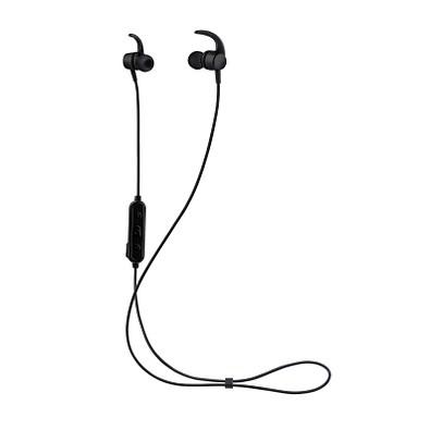 reeves® Bluetooth Kopfhörer Mailand, schwarz