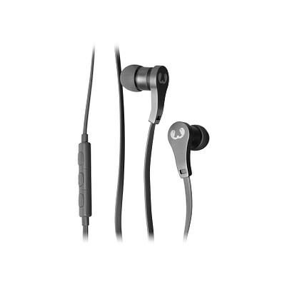 Lace In-Ear Kopfhörer Concrete