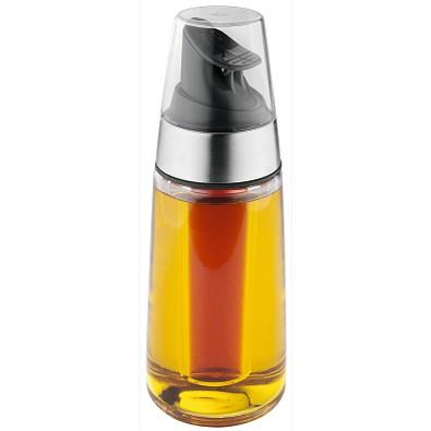 METMAXX® Öl- & Essigspender CulturaDiTavola, transparent