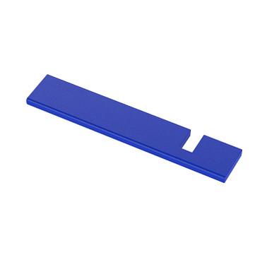 """Mobile device holder """"Upprett"""", blau"""