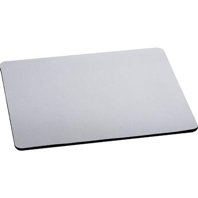 Mousepad vollflächig bedruckbar, weiß