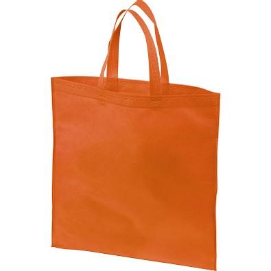 Non-Woven Tasche Nivala, orange