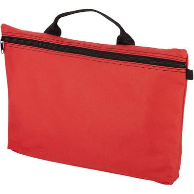 Orlando Konferenztasche, rot