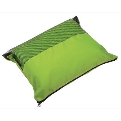 Picknickdecke Compact, apfelgrün