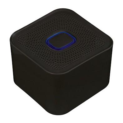 reflects® Bluetooth®-Lautsprecher XL COLLECTION 500, blau