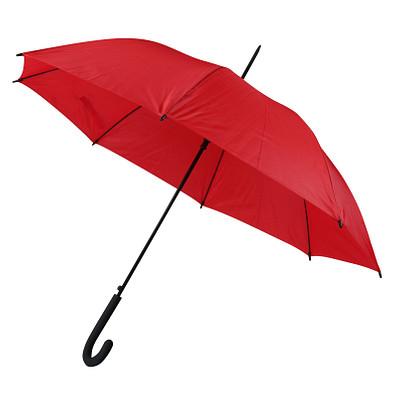 "Regenschirm ""Chavo"", rot"