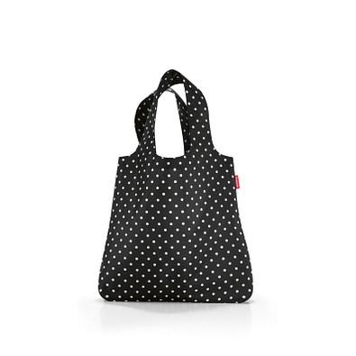 reisenthel® Einkaufstasche mini maxi shopper, mixed dots