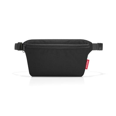 reisenthel® Gürteltasche beltbag S, black