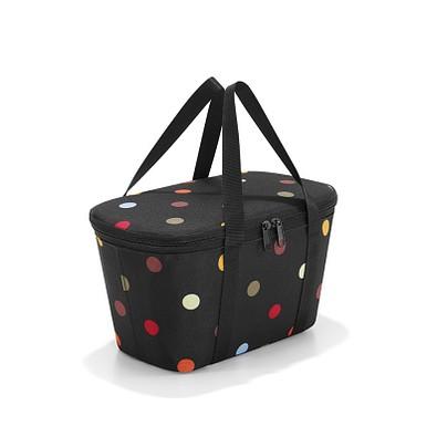 reisenthel® Kühltasche coolerbag XS dots