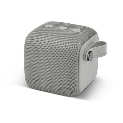 Rockbox Bold S Bluetooth-Lautsprecher Cloud