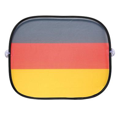 Schattenspender Nation Deutschland